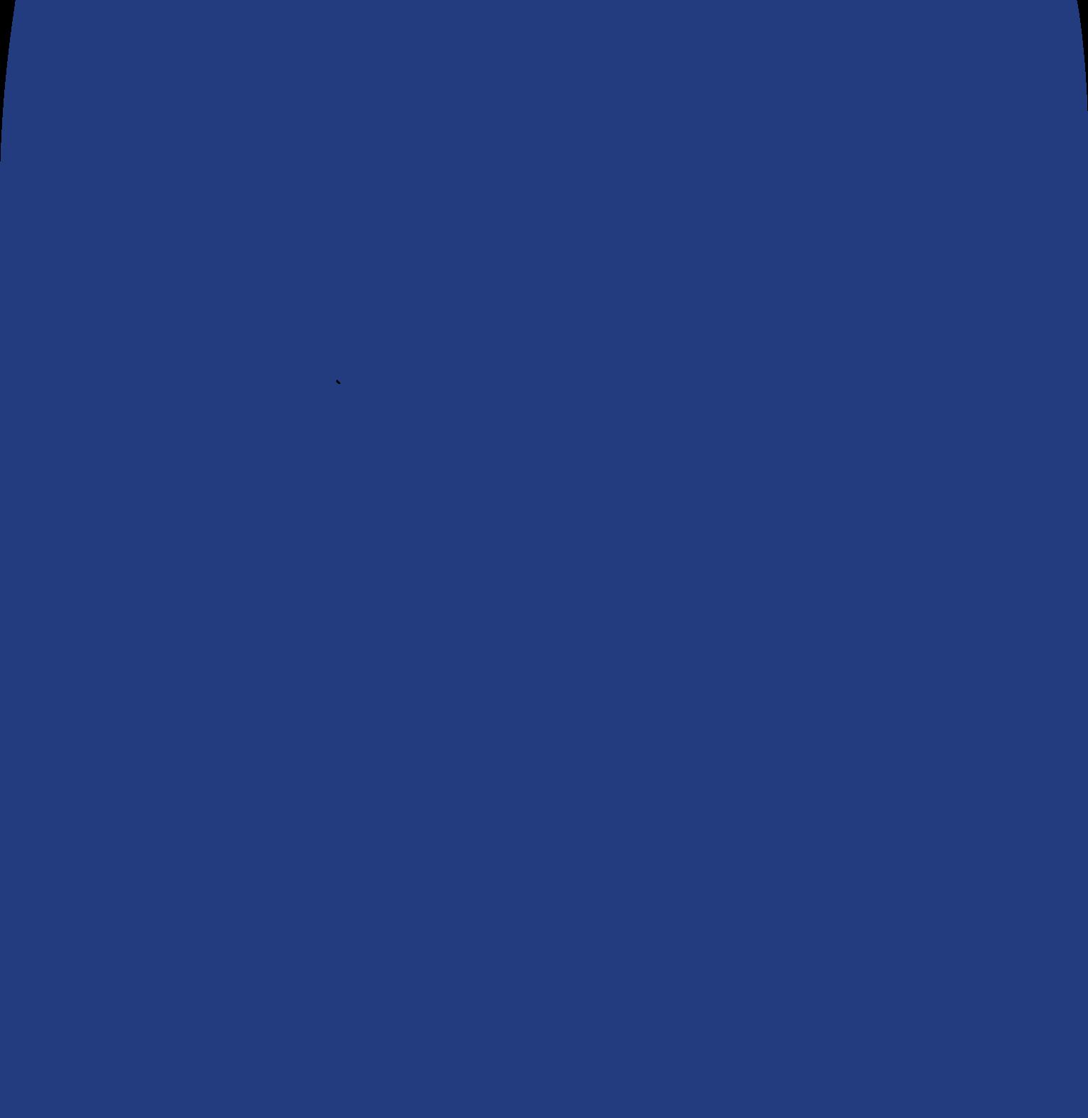 St Mary's C of E Primary School